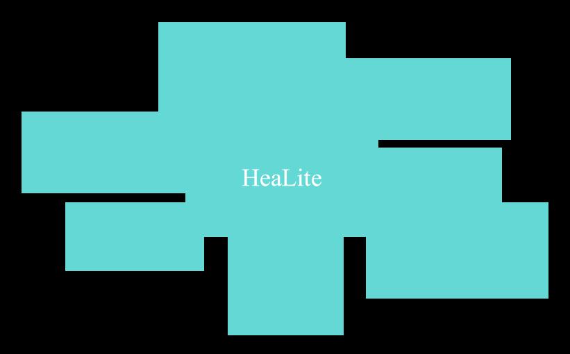 Healite